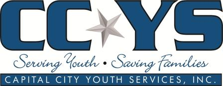 CCYS-Capital City Youth Services_star logo_full - for web